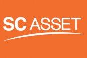 SC Asset Corporation Public Co., Ltd.
