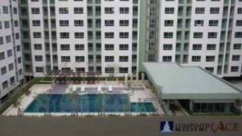 Lumpini Place Rama VIII