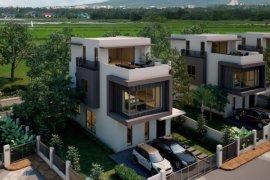 3 bedroom villa for sale in Rochalia Sky Villas