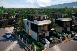 4 bedroom villa for sale in Rochalia Sky Villas