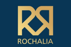 Rochalia Developments Co., Ltd.