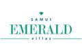 Samui Emerald Villas Co., Ltd.