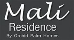 Orchid palm developments hua hin