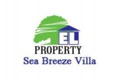 EL Property