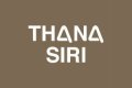 Thanasiri Group Plc