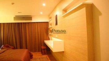 Punna Residence 1 @ Nimman