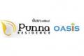 Punna Development co., Ltd.