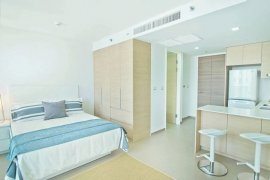 Condo for sale in Southpoint