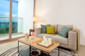2 bedroom condo for sale in Southpoint