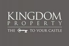 KIngdom Property