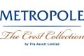 Metropole The Crest Collection by The Ascott Limited