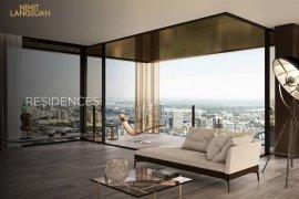 3 bedroom condo for sale in nimit langsuan