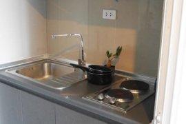 1 bedroom condo for rent near Airport Rail Link Hua Mak