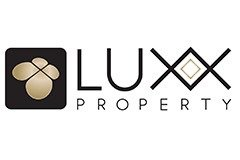 LUXE PROPERTY INTER GROUP CO., LTD.