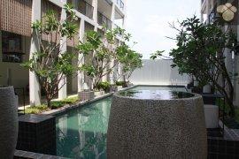 1 bedroom condo for sale or rent in Bang Sao Thong, Samut Prakan