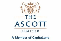 The Ascott Limited Bangkok