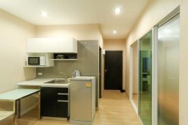 1 bedroom condo for sale in One Plus nineteen