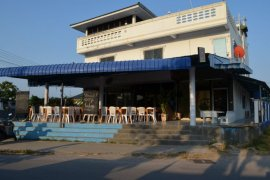 5 bedroom commercial for sale in Hua Hin, Prachuap Khiri Khan