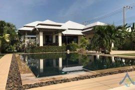2 bedroom house for sale in Cha am, Phetchaburi