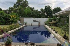 4 bedroom house for sale in Hua Hin, Prachuap Khiri Khan