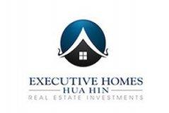 Executive Homes Hua Hin