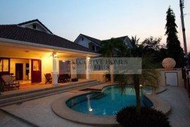 3 bedroom condo for sale in Hua Hin, Prachuap Khiri Khan