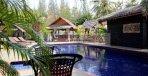4 bedroom villa for sale in Pran Buri, Prachuap Khiri Khan