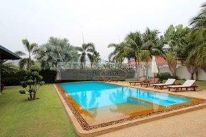3 bedroom villa for sale in Hua Hin, Prachuap Khiri Khan