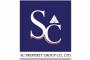SC Property Group Co.,Ltd.