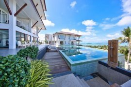 2 bedroom condo for sale in Bo Phut, Ko Samui