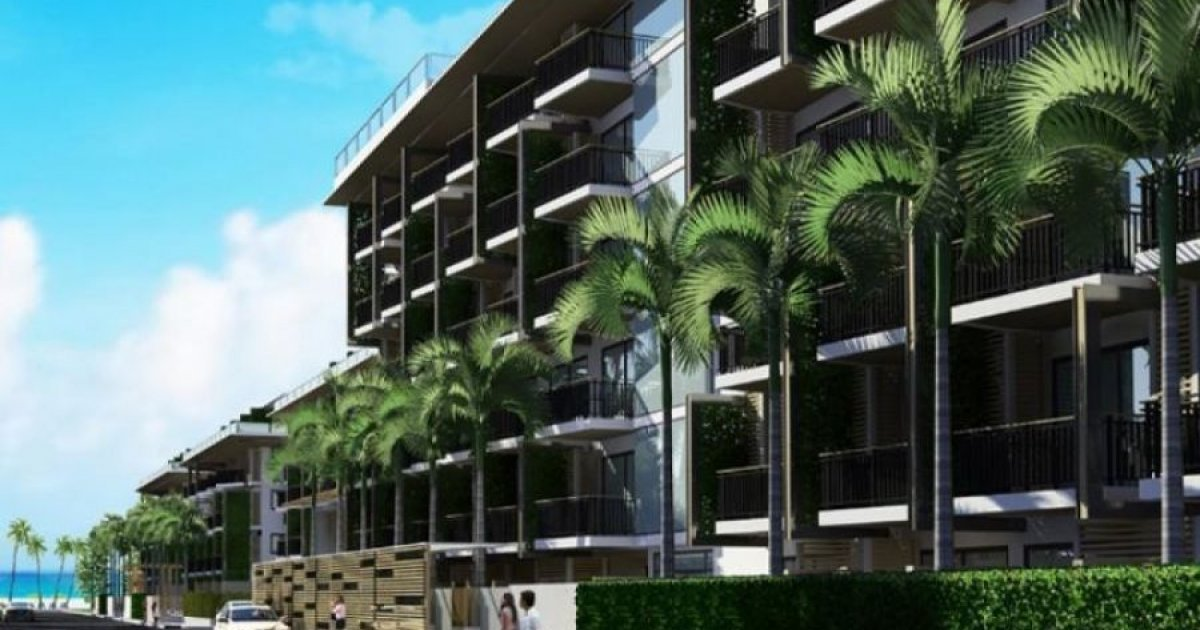 1 bed condo for sale in patong kathu 8 693 750 1704318 for 1 bedroom condo for sale