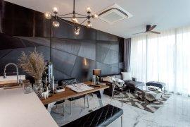 1 bedroom condo for sale in Glam Habitat