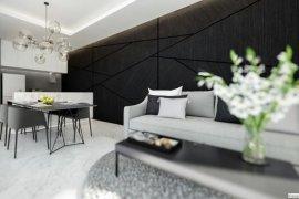 4 bedroom villa for sale in Glam Habitat