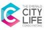 Emerald Development Group Co.,Ltd.