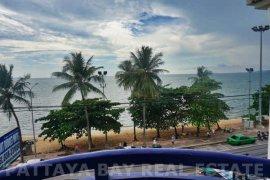 20 bedroom hotel and resort for sale in Jomtien, Pattaya