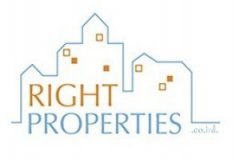 Right Properties Co. Ltd