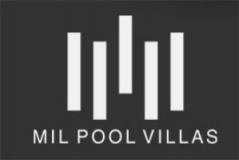 Milford Paradise Co Ltd