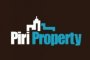 Piri Property Co. Ltd