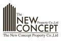 The New Concept Co.,Ltd