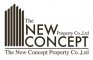 The New Concept Co.,Ltd