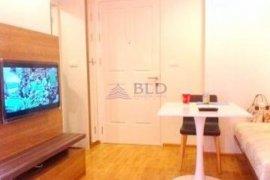 Condo for sale in U Delight Residence near BTS Phra Khanong
