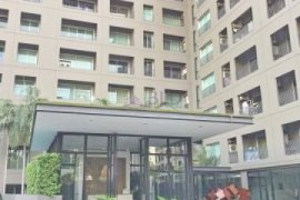 Condo for sale in The Seed Musee near BTS Phrom Phong