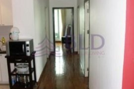 3 bedroom condo for sale in Baan Siri Sukhumvit 13 near BTS Nana