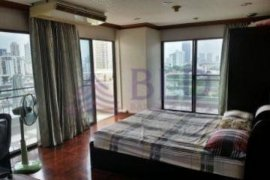 2 bedroom condo for sale in Richmond Palace near BTS Phrom Phong