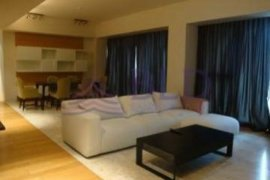 3 bedroom condo for sale in The Met near BTS Chong Nonsi