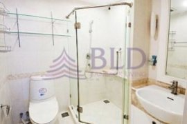 3 bedroom condo for sale in Baan Siri Silom near BTS Surasak