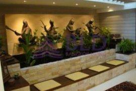 4 bedroom condo for sale in Baan Ananda