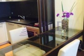 1 bedroom condo for sale in Quattro by Sansiri near BTS Thong Lo