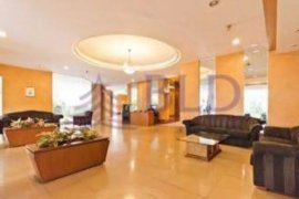 2 bedroom condo for sale in Liberty Park near MRT Sukhumvit