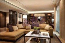 3 bedroom condo for sale in All Season Mansion